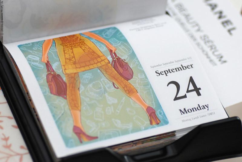 Taschen 2012 in Taschen Calendar 2012