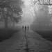 Three Souls [EXPLORE ]