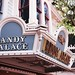 Penny Arcade Candy Place
