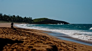 Puerto Rico(Arecibo Hollows Beach) | by Ricardo's Photography (Thanks to all the fans!!!)
