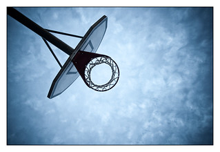 Oct14mm 28/30 - Jump through a hoop | by Paarma