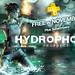 Hydrophobia PS Plus