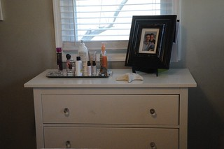 ikea hemnes | by DIY Del Ray