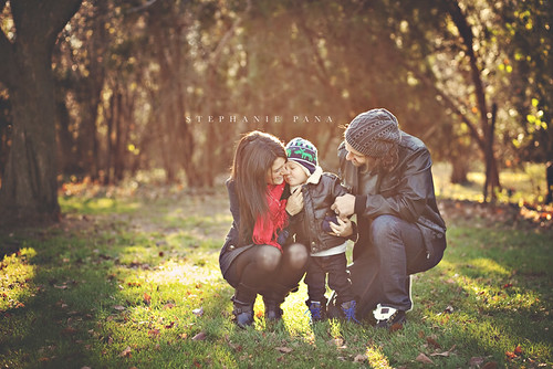 Family | by stephaniepana