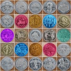 Bitcoin Mining Rig Specs Hours