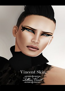 ~Tableau Vivant~ Vincent skin MSW | by TableauVivant "|229|319|?|b4529c1f1efaf91ed7dbb3fa4bc24e92|False|UNLIKELY|0.33672425150871277