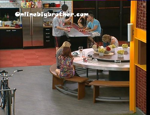 BB13-C4-7-7-2011-11_32_32.jpg | by onlinebigbrother.com