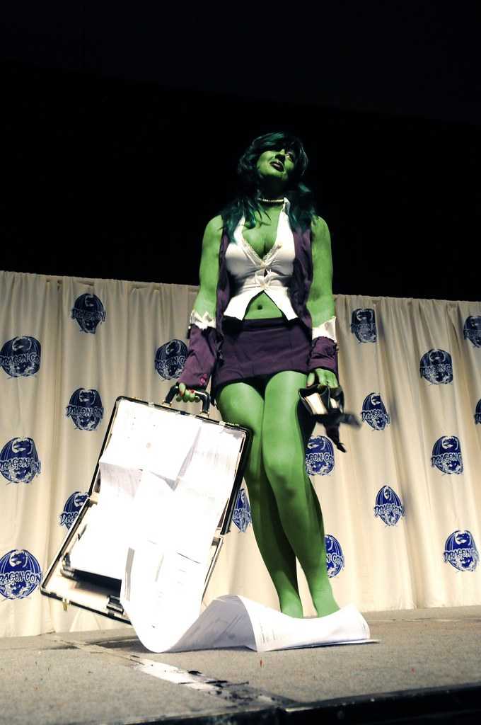 Intelligible answer free naked she hulk pics