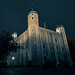 Tower Of London Night 1