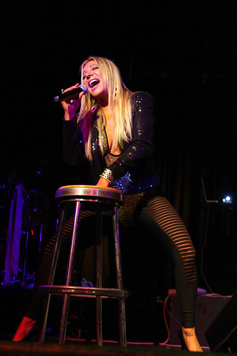Taylor Dayne Sydney Australian Tour | by Eva Rinaldi Celebrity and Live Music Photographer