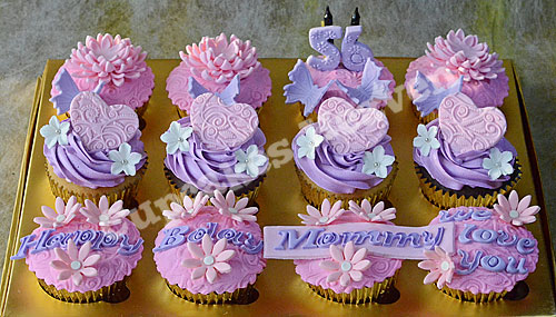 cupcakes14oct11 | by Cupcakes Heaven