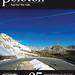 Issue #5 - peloton magazine