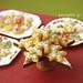 Miniature Christmas 2011 - Christmas Cookies