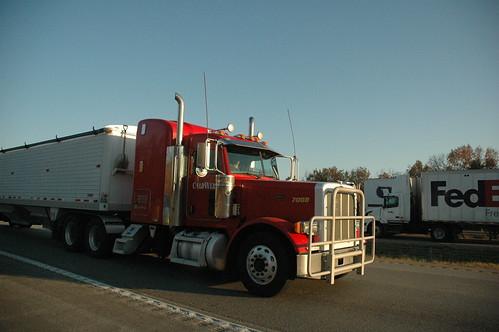 truck 2290
