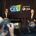 2012 CES Unveiled @ New York Press Preview