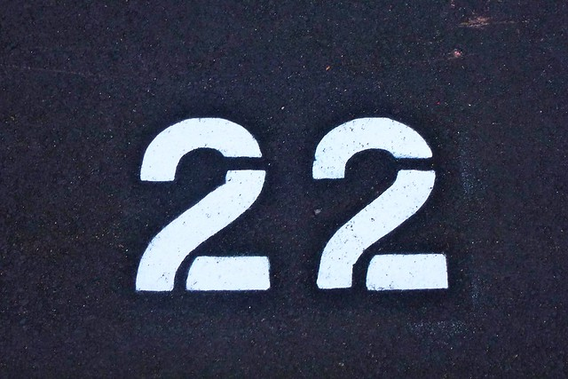 Portsmouth Nh Shopping >> Number 22 | Flickr - Photo Sharing!