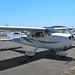 VH-NOE 1999 Cessna 172R C172