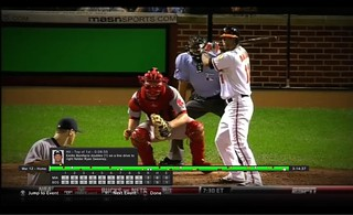 MLB.TV 3 | by PlayStation.Blog