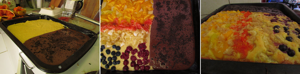 Cake Boss Banana Cream Pie Recipe