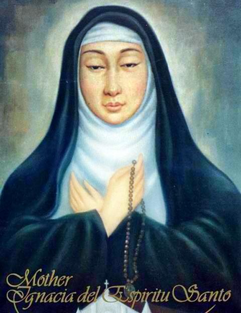 Virgin Mary Essay Examples