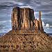 Monument Valley, Utah (Explored!)