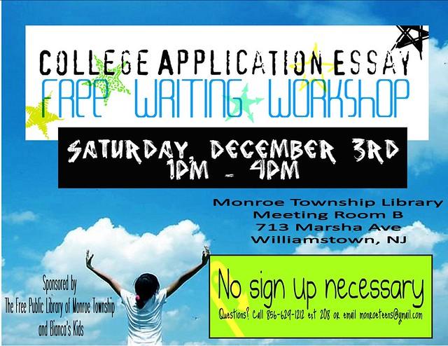 essay-writing-workshop-for-nursing-students-2-638.jpg?cb=1376013390
