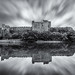 Pembroke Castle 2