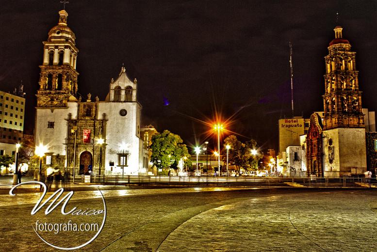 IV Festival de la Fresa en Irapuato, Guanajuato | Turespacio