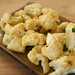 mustard cauliflower 5