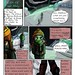 weirdanth4_Page_1_Page_1
