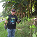 Tree Planting in Bukidnon