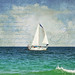If one does not know to which port one is sailing, no wind is favorable ~ Lucius Annaeus Seneca