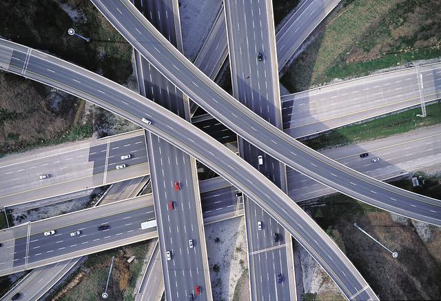 OHL se adjudica una autopista de 1 200 millones, su mayor