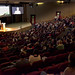 "Typo London 2011, ""Places"""