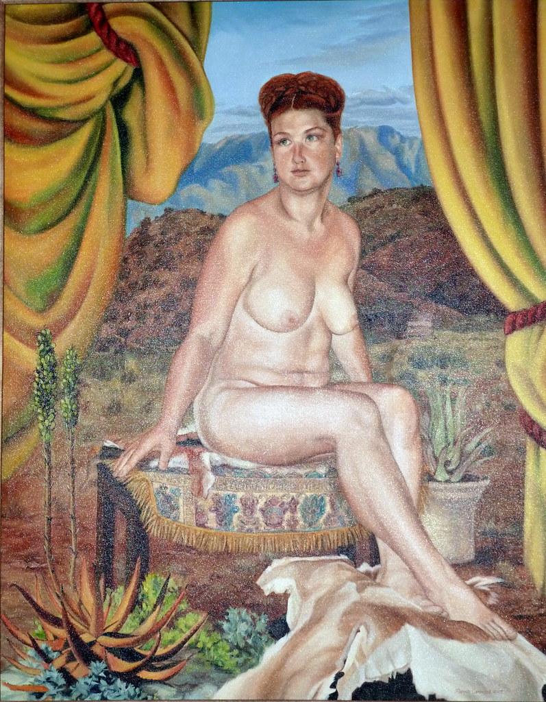 Naked ladies photos