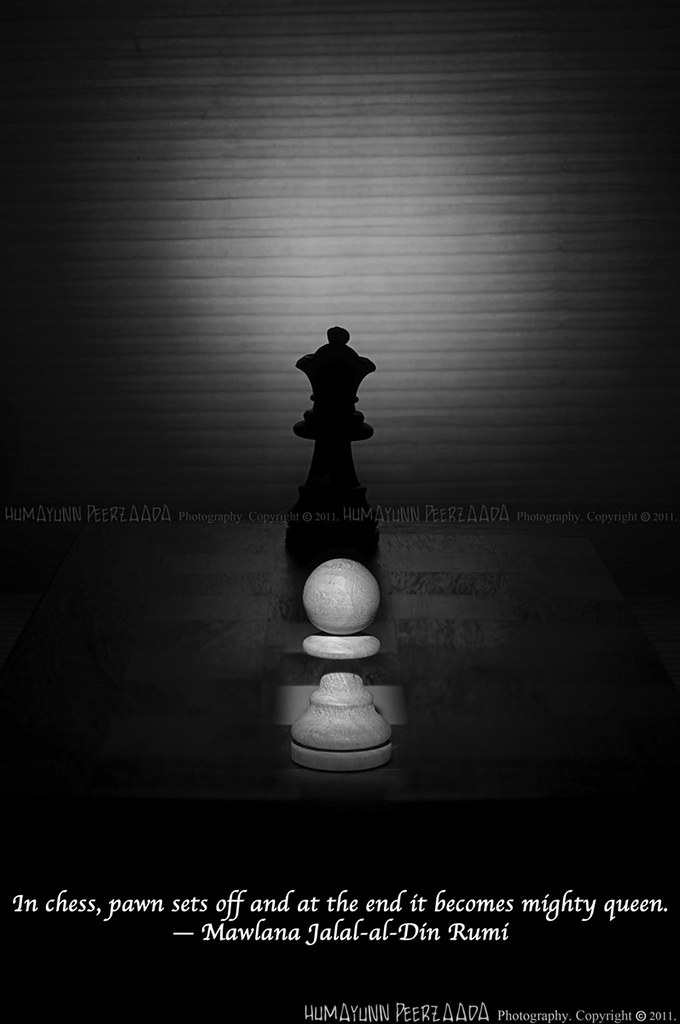 195 365 in chess pawn sets off and at the end it becomes flickr