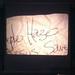 Jimmi Hendrix detail