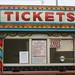 NYC_Coney-Tickets