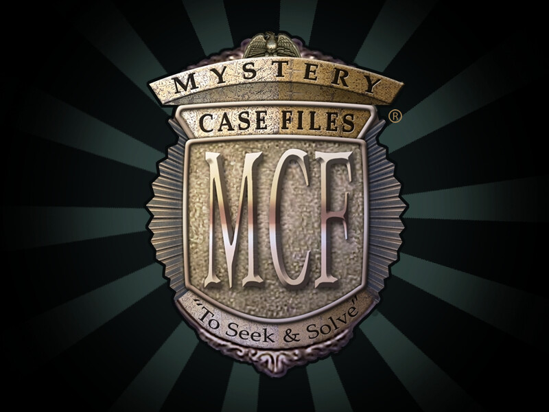 Mystery Case Files Badge | Master Detective | Flickr