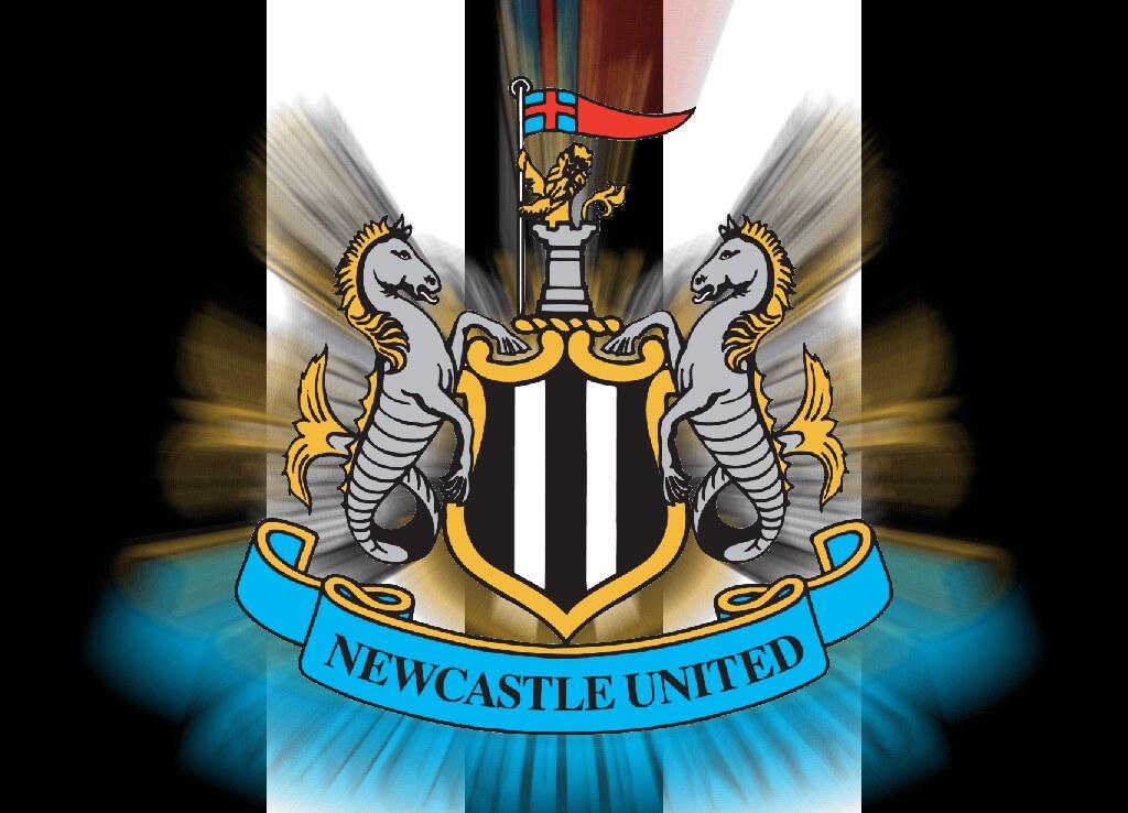 Newcastle United: Newcastle United Wallpaper