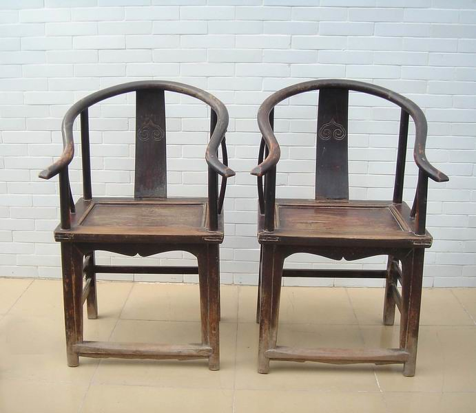 Antique Chinese Chairs | by Alana_Q Antique Chinese Chairs | by Alana_Q - Antique Chinese Chairs Alana_Q Flickr