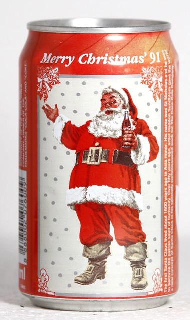 Perre Noel A Decorer