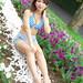 20111009_ILI_水博館_43