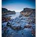 Godfreys Beach (iv), Stanley, Tasmania
