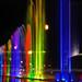 Fuente de color (Dedicada a Felisuco)