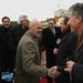 Mauricio Macri inaugura aliviador del arroyo Maldonado (4 de 4)