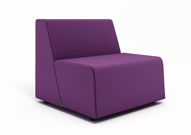 Image Result For Round Sofa Chair