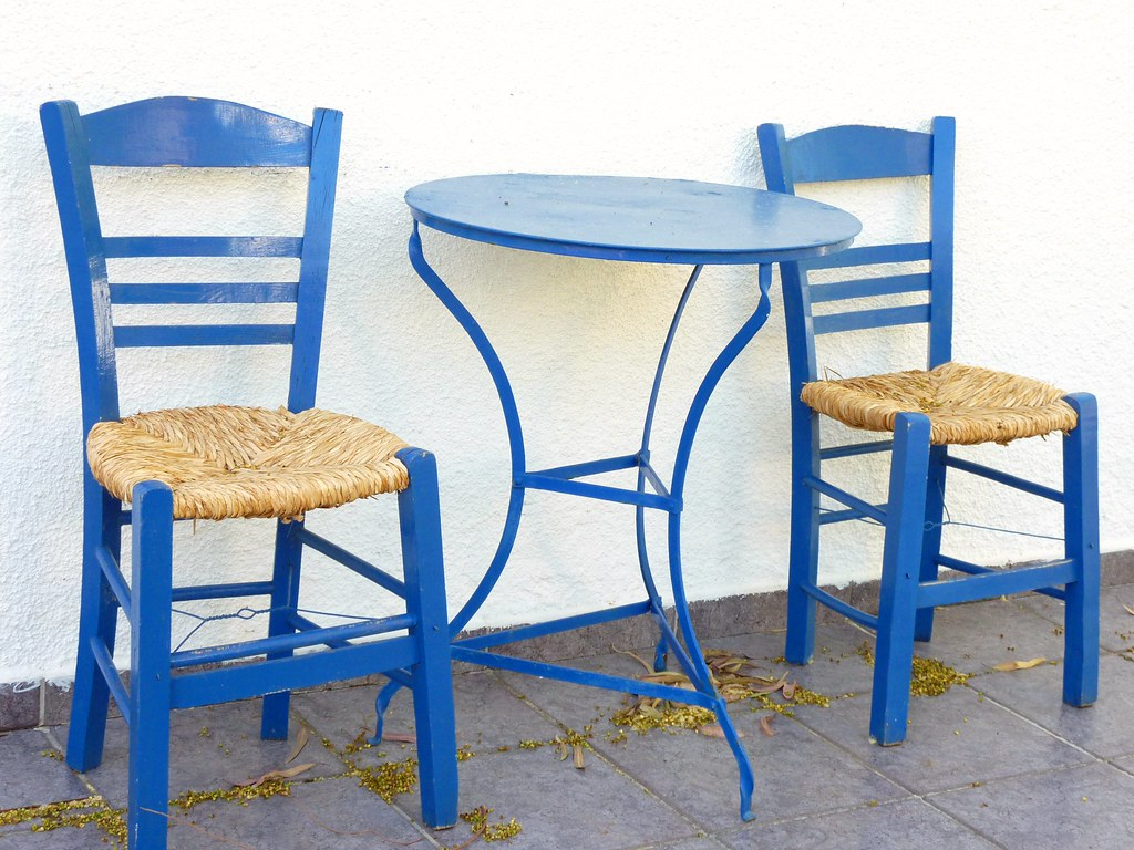 Image Result For Chairs For