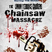 Union Terrace Chain Saw Massacre - The Gruesome Edition