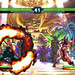 The King of Fighters XIII Interview: Fighting its Way Back to the Throne